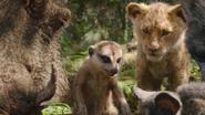 Lionking2019-animationscreencaps.com-6838