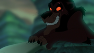 Lion-king2-disneyscreencaps.com-4594