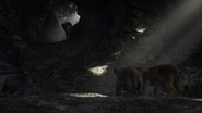 Lionking2019-animationscreencaps.com-3103