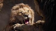 Lionking2019-animationscreencaps.com-5065