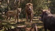 Lionking2019-animationscreencaps.com-9190