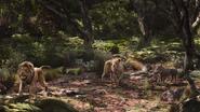 Lionking2019-animationscreencaps.com-9202