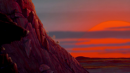 Lion-king-disneyscreencaps.com-4604