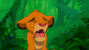 Lion-king-disneyscreencaps.com-5558