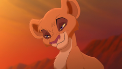 Lion-king2-disneyscreencaps.com-2373