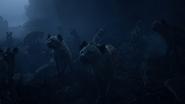 Lionking2019-animationscreencaps.com-4149