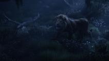 Lionking2019-animationscreencaps.com-9960