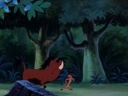 TLST Timon & Pumbaa4