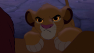 Lion-king-disneyscreencaps.com-934