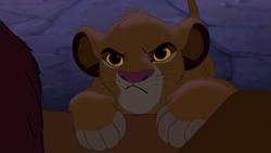 Lion-king-disneyscreencaps.com-934