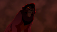 Lion-king2-disneyscreencaps.com-3948
