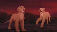 Lion-king2-disneyscreencaps.com-4153