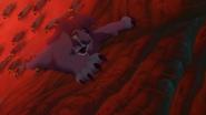 Lion-king2-disneyscreencaps.com-4601