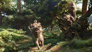 Lionking2019-animationscreencaps.com-6978