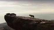 Lionking2019-animationscreencaps.com-7486
