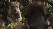 Lionking2019-animationscreencaps.com-9050