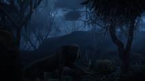 Lionking2019-animationscreencaps.com-9918