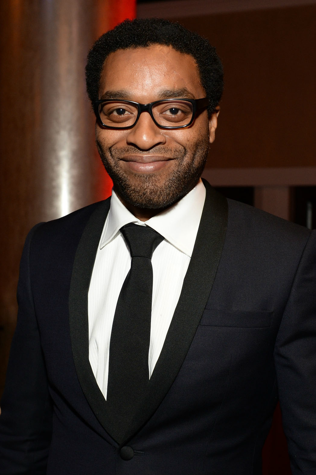 chiwetel ejiofor - photo #32