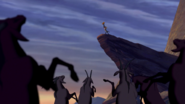 Lion-king-disneyscreencaps.com-367