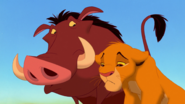 Lion-king-disneyscreencaps.com-5091