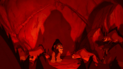Lion-king-disneyscreencaps.com-9573