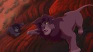 Lion-king2-disneyscreencaps.com-4568
