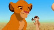 Lion-king-disneyscreencaps.com-5203