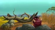 Lion-king2-disneyscreencaps.com-3534