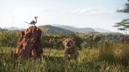 Lionking2019-animationscreencaps.com-1640