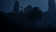 Lionking2019-animationscreencaps.com-4165