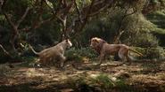 Lionking2019-animationscreencaps.com-9143