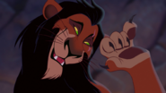 Lion-king-disneyscreencaps.com-1411