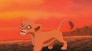 Lion-king2-disneyscreencaps.com-2330