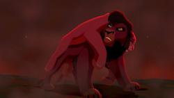 Lion-king2-disneyscreencaps.com-3988