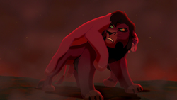 Lion-king2-disneyscreencaps.com-3988