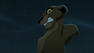 Lion-king2-disneyscreencaps.com-4527