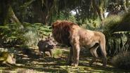 Lionking2019-animationscreencaps.com-6933