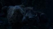 Lionking2019-animationscreencaps.com-8271