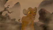 Lion-king-disneyscreencaps.com-4235