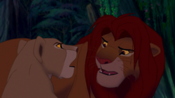 Lion-king-disneyscreencaps.com-7314