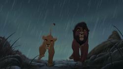 Lion-king2-disneyscreencaps.com-7943