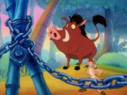 BB Timon & Pumbaa11
