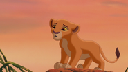 Lion-king2-disneyscreencaps.com-1738