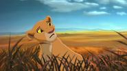 Lion-king2-disneyscreencaps.com-3704