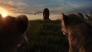 Lionking2019-animationscreencaps.com-3541