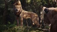 Lionking2019-animationscreencaps.com-9235