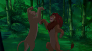 Lion-king-disneyscreencaps.com-7070
