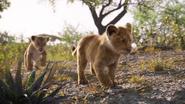 Lionking2019-animationscreencaps.com-2747