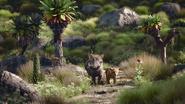 Lionking2019-animationscreencaps.com-6550