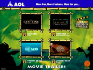 TheLionKing AOL MovieClips